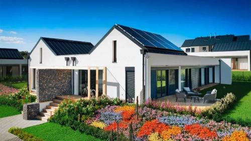 Getberg_Black-Roofs_exterior_bungalov_1080p