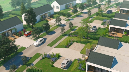 Getberg_Black-Roofs_exterior_street_1080p