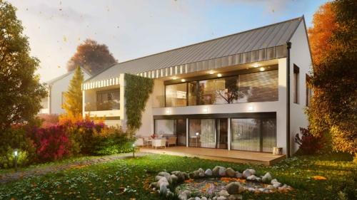 Getberg_Black-Roofs_exterior_villa